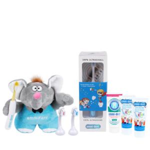 http://ultraschallzahnreinigung-und-pflegeprodukte.de/wp-content/uploads/2017/05/Emmi-dent_Kids-Set-300x300.png